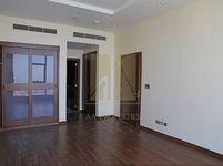 2 Bedrooms Apartment in Oceana (All)