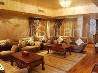 4 Bedrooms Villa in Duplexes
