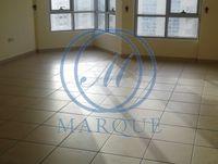 2 Bedrooms Apartment in Al Majaz