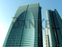 Office Commercial in Jumeirah Bay X3