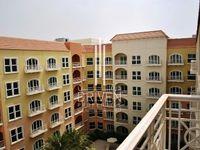 Studio Apartment in Dubai Investment Park