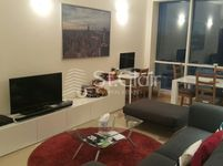 1 Bedroom Apartment in Hub Canal