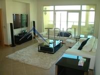 3 Bedrooms Apartment in Al Shahla