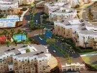 1 Bedroom Apartment in Al Quoz 4