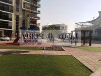 2 Bedrooms Apartment in Al Rayanna