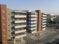 2 Bedrooms Apartment in Al Reef Downtown