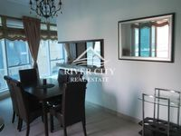 2 Bedrooms Apartment in Beauport