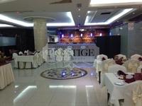 Studio Villa in Jumeirah 1