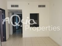 1 Bedroom Apartment in Riviera Residence