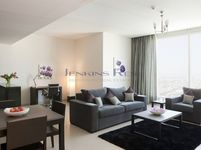 1 Bedroom Hotel Apartment in Sheikh Zayed Road