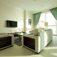 2 Bedrooms Apartment in Al Bateen Residences & Hotel Tower