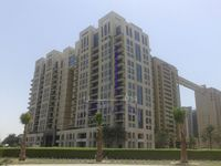 2 Bedrooms Apartment in Emaar Towers