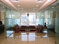 Office Commercial in Fortune