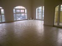 3 Bedrooms Apartment in Ritaj