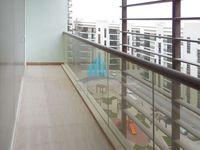 1 Bedroom Apartment in Al Rayanna