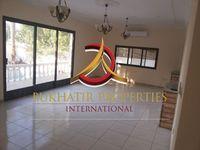 4 Bedrooms Villa in Al Sharq