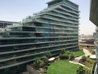 1 Bedroom Apartment in Al Naseem (All)
