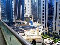 3 Bedrooms Apartment in Khalidiya Tower