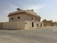 6 Bedroom Villa in Al Yasmin-photo @index