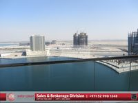 2 Bedrooms Apartment in ENI Coral Tower