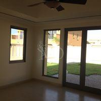 5 Bedrooms Villa in Saadiyat Beach Villas