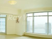 1 Bedroom Apartment in Burj Views C