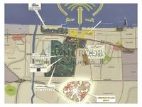 Land in Jumeirah Village (All)