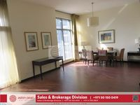 2 Bedrooms Apartment in Green Lakes 1