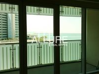3 Bedrooms Apartment in Al Rahba