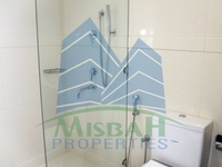 3 Bedrooms Apartment in 23 Marina
