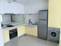 3 Bedrooms Apartment in Al Reem Island