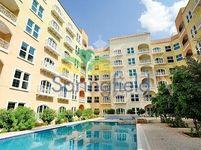 1 Bedroom Apartment in Ritaj