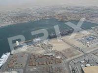 Land in Jebel Ali Industrial 1