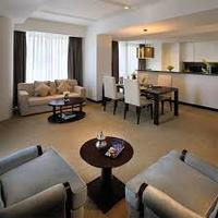 1 Bedroom Hotel Apartment in Address Dubai Marina