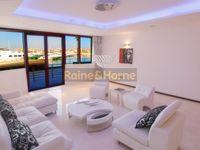 1 Bedroom Apartment in Tiara Ruby