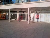 Retail Commercial in Hds Business Centre