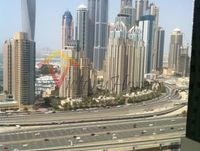 2 Bedrooms Apartment in Al Seef 3
