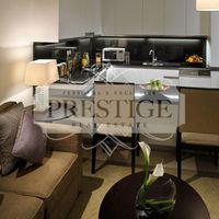1 Bedroom Hotel Apartment in Address Dubai Marina