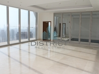4 Bedrooms Apartment in The Gate Tower 1