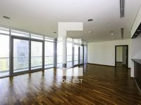 3 Bedrooms Apartment in daman