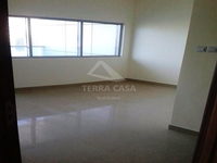 1 Bedroom Apartment in TECOM