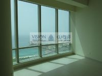 3 Bedrooms Apartment in Corniche Area