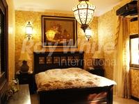 5 Bedrooms Villa in Marbella