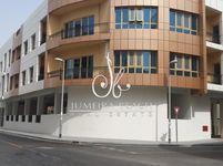 1 Bedroom Apartment in Salah Al Din Street