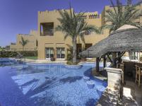 6 Bedrooms Villa in Hattan