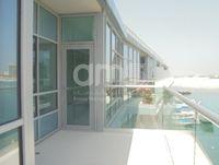 2 Bedrooms Apartment in Marasy