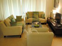 3 Bedrooms Apartment in Al Anbara