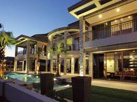 5 Bedrooms Villa in Sanctuary Falls