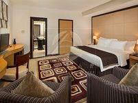 2 Bedrooms Hotel Apartment in Bur Dubai