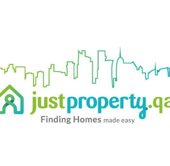 Marhaba Qatar, JustProperty.qa is Now Live!